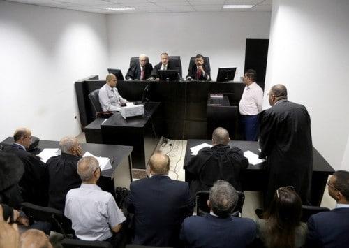 تأجيل الانتخابات البلدية الفلسطينية مع تعمق الانقسام السياسي