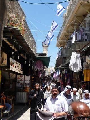 population_jerusalem_oldcity24_c145ca8517