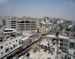 Palestinian Economic Sectors