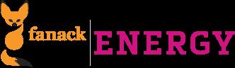 Fanack Energy Logo