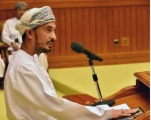 Omani Taxi Driver Who Became Member of Parliament