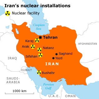 essay iran nuclear program Essay: iran and the military option obliterate that will render iran's nuclear program dead the purpose of this essay is not to analyze the agreed upon.