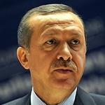 Governance Turkey - Recep Tayyip Erdoğan
