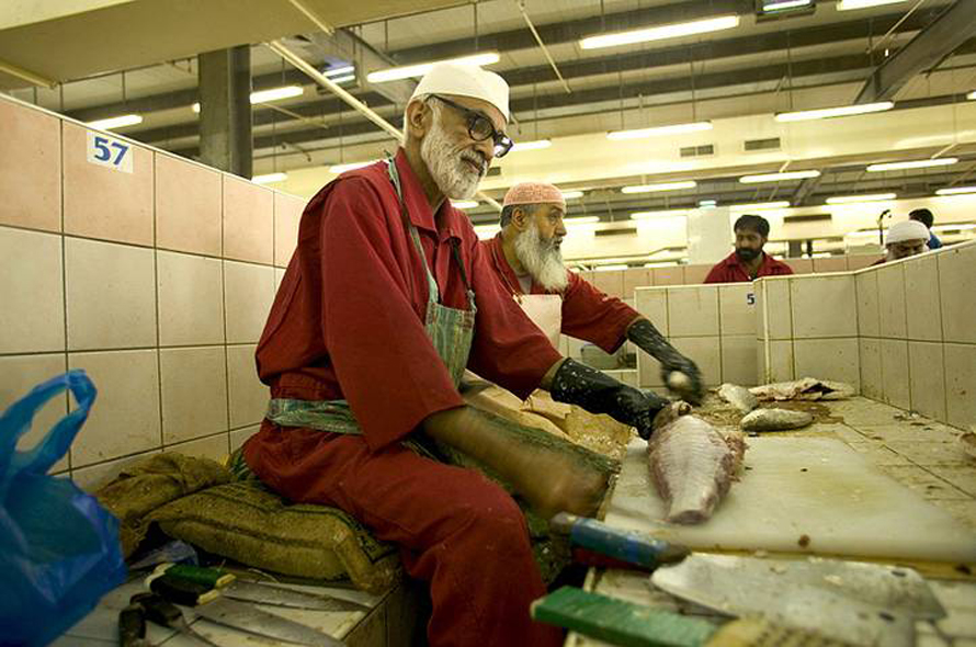 economy in the uae Dubai's gross domestic product as of 2008 was us $8211 billion the great recession slowed the construction boom the international herald tribune has described it as centrally-planned free-market capitalism although dubai's economy was initially built on revenues from the oil industry, revenue from petroleum and natural gas currently account for less than 5% of the emirate's gross.