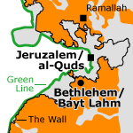 فلسطين الصمود