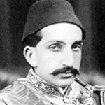 Sultan Abdülaziz (1830-1876)