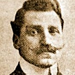 ناظم بيك (1870-1926)
