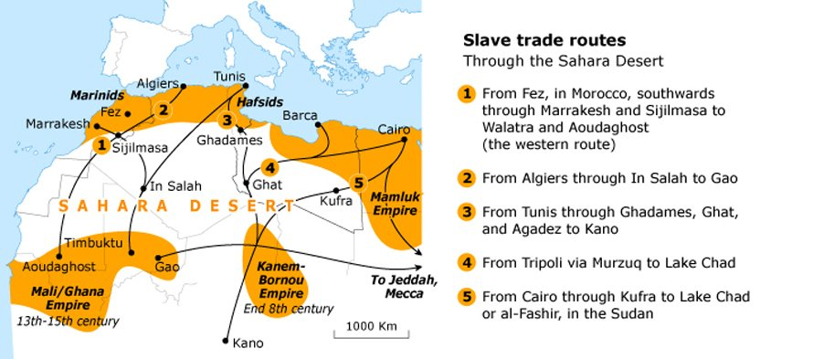 slavery before the trans atlantic slave trade Slavery and the slave trade are among the worst violations of human rights in the  history of humanity the transatlantic slave trade was unique.