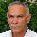 Nawshirwan Mustafa (Change List/Gorran)