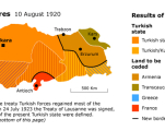 Emergence of the Turkish State