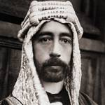 King Faysal