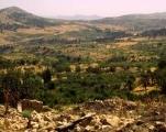 Genocide in Kurdistan