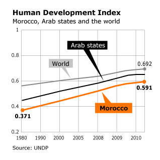human development index essay Human development theories are models intended to account for how and why people become, as they are (thomas 1997) theories provide the framework to clarify and.