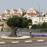 Ma'ale Adumim / Photo Fanack