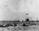 June War of 1967
