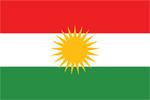 Kurdish Revolt