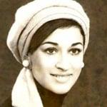 وردة الجزائرية في العقد الأول من القرن الحادي والعشرين