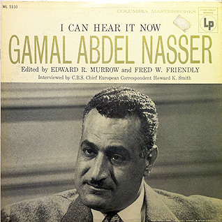 the charismatic leadership of gamal abdel nasser essay Read this essay on gamal gamal abdel-nasser was an excellent and a great leader and in fact he was one of the charismatic arab leaders who emerged within the.