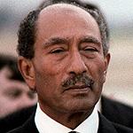 Governance Egypt - Anwar al-Sadat