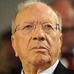 Governance Tunisia - Beji Caid el Sebsi