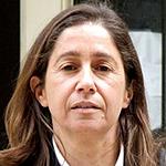 Governance Tunisia - Maya-Jribi