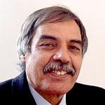 Libya Governance - Ali Tarhouni