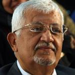 Governance Yemen - Yasin Said Numan