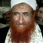 Governance Yemen - Abdul Majeed al-Zindani