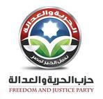 Governance Egypt - FJP