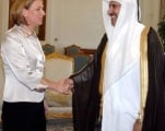 Qatar and Israel: A Strategic but Complicated Alliance