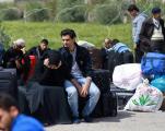 united nations gaza blockade