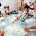 Sweets production, Sidon Photo HH