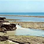 Geography UAE - Abu Masa
