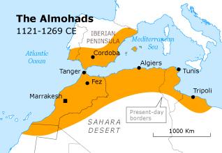 تونس تاريخ