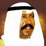 governance kuwait - emir saad