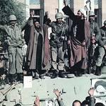 1979 islamic revolution