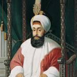 سليم الثالث (1761-1808)