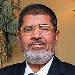 محمد مرسي - الحكم