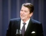 The Reagan Plan