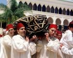 The Reign of Mohammed VI