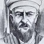 Population Yemen - Imam Yahya