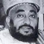 Population Yemen - Imam Ahmad bin Yahya