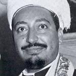 Population Yemen - Imam al-Badr