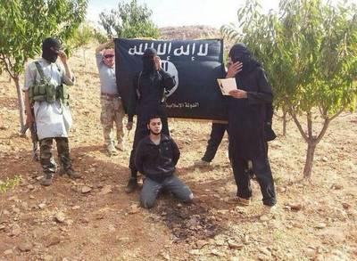 IS_kills_Lebanese_soldier_04_9051aa03d5