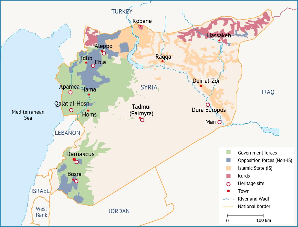 Syria_cultural_heritage