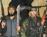 Global Jihad—How it Spread and Thrived