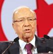 TUNISIA-POLITICS-ELECTION-CAMPAIGN