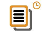 files-updates