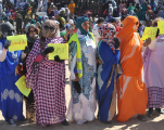 Western Sahara: Drilling in Disputed Waters