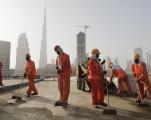 Human Rights in the UAE - Modern Façade, Bleak Reality